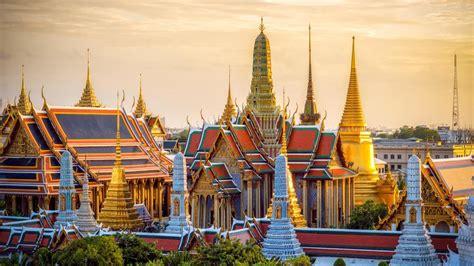 タイ 正式 名称