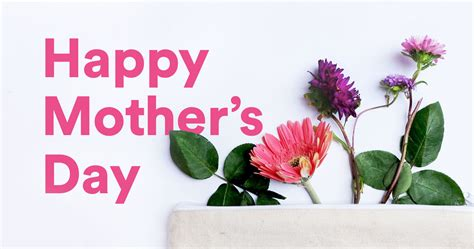 heres  real history  mothers day grammarly