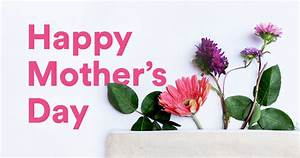 Here's the Real History of Mother's Day | Grammarly