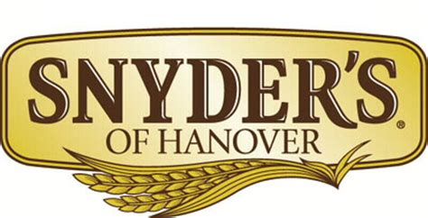 snyders of hanover - Movie Search Engine at Search.com