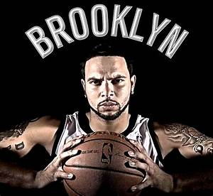 My GraphiCKs: Brooklyn Nets