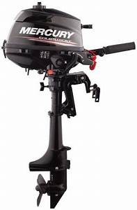 Complete Outboard Engines For Sale    Page  61 Of    Find Or