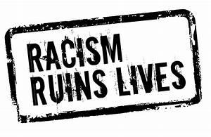 Signs of Racism - Racism TKAM