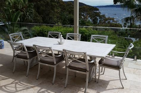 HD wallpapers havana 6 seater dining set