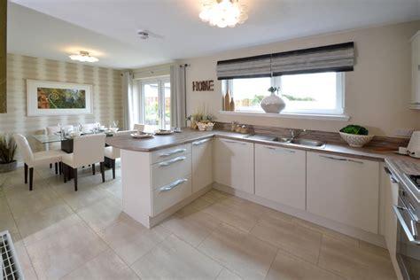 Galley Kitchen With Island Floor Plans - dundas