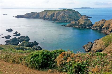 Sark Channel Islands