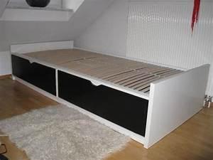 Ikea Nürnberg Adresse : ikea odda bett in k mmersbruck ikea m bel kaufen und verkaufen ber private kleinanzeigen ~ Buech-reservation.com Haus und Dekorationen