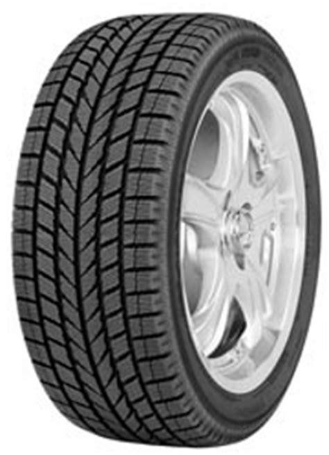 toyo tires rebate form toyo tires rebate for purchases until dec 15 2009 lexus