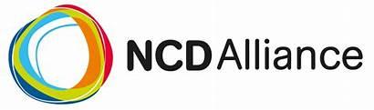 Ncd Alliance Covid Ncds Society Health Cancer