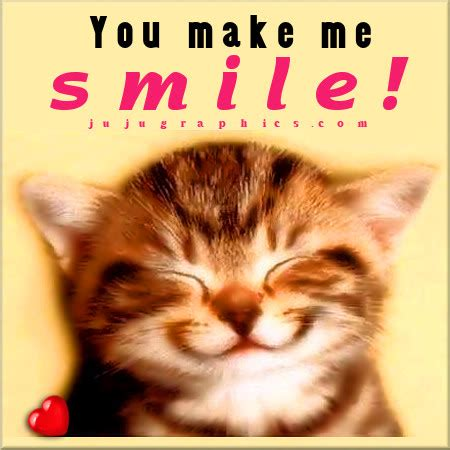 smile graphics quotes comments images