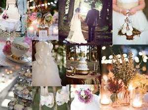 enchanted forest wedding white weddings celebrations events enchanted forest wedding inspiration