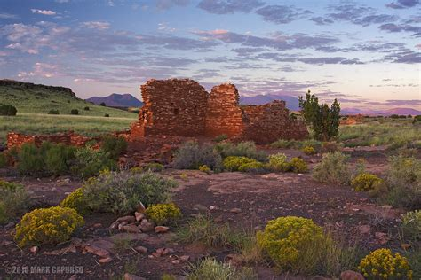 southwest landscape flagstaff again the american southwest landscape photography by mark capurso