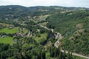 Location Chambre Hotes Chateauneuf Auvergne Puy De Dome 63