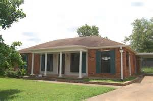 memphis tennessee houses for rent in memphis apartments