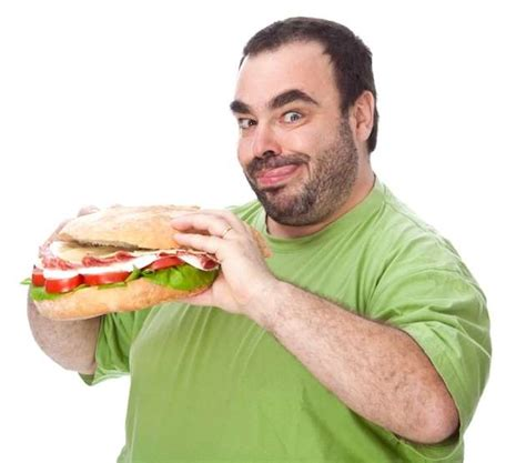 cuisin addict different types of food addiction and their remedies