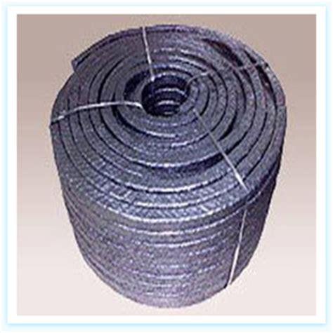 asbestos graphite packing  asbestos graphite packing