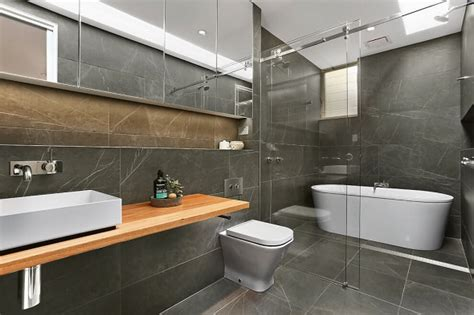 40724 modern bathroom tiles designs 2016 bathroom interior modern bathroom design interior ideas