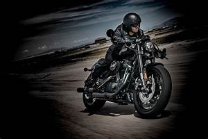 2018 Harley-Davidson Roadster Review | TotalMotorcycle