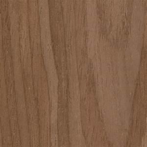 Echo Wood – Imperial Custom Cabinets  Wood