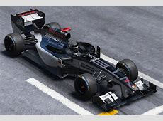 Formula A Porsche F1 Team RaceDepartment