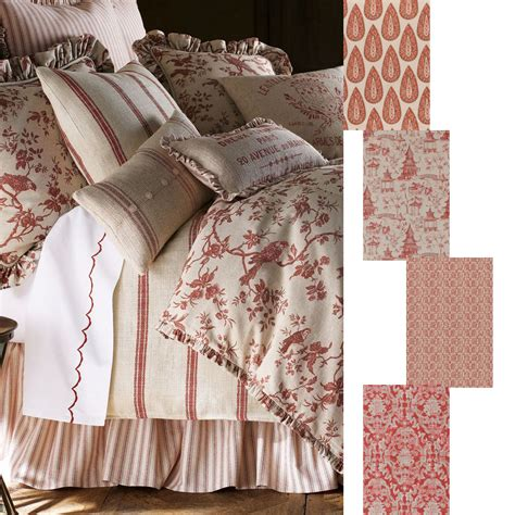country bedding spd home decor french country bedding
