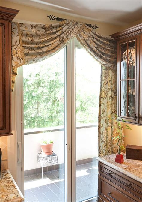 drapes sliding patio doors are custom drapes better than store bought if these