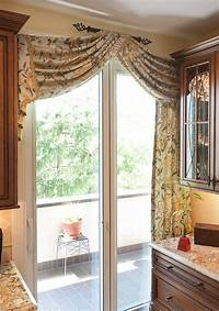 curtains for sliding glass doors Are Custom Drapes Better than Store Bought?   If These ...