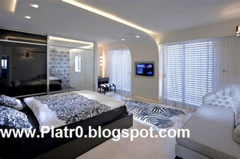 la chambre ovale emejing decore de chambre avec placo platre pictures