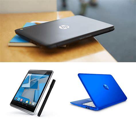 Daftar Harga Laptop Merk Hp daftar harga terbaru laptop hp desember 2017 rumah