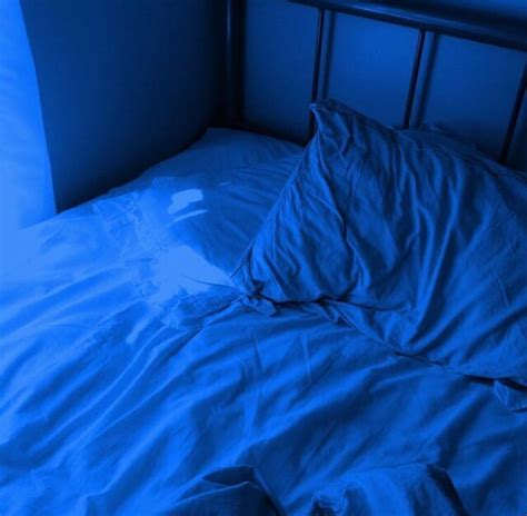 2480 aesthetic bed sheets best 25 blue aesthetic ideas on blue