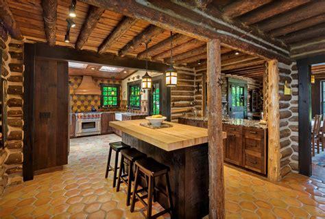 Kitchen Barn by Rustic Barn Wood Kitchen Interlaken New Jersey By Design