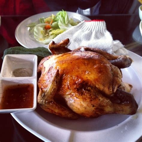 cuisine cing top 28 cing meals top 28 cool cing meals brownies