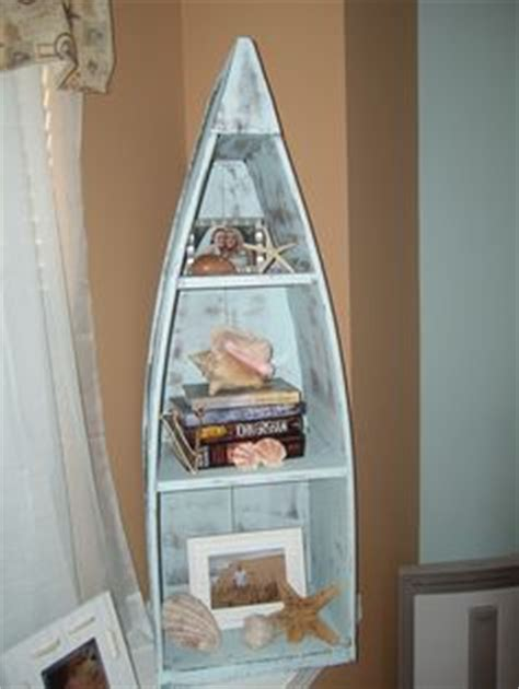 Pinterest Boat Shelf by 1000 Images About Boat Shelf On Pinterest Boat Shelf