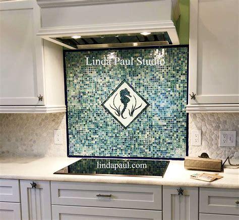 kitchen backsplash ideas pictures  installations