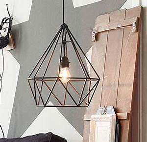 Leuchten Für Schlafzimmer : einzigartig schlafzimmer wand ber leuchten lampen ~ Lizthompson.info Haus und Dekorationen
