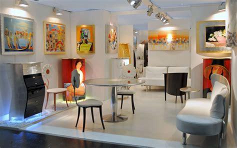 wohnen interieur messe messe wohnen interieur 2010 in wien lifestyle und design