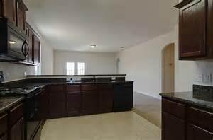 2 story open floor plans 5015 alder bend richmond tx 77469