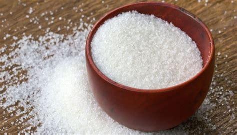 juni  ptpn  bakal produksi gula kemasan  kg