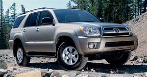 2007 Toyota 4runner Service Manual Online Download  U2013 Toyota Service Manuals