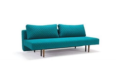 canapé traduction canapé lit turquoise royal sofa idée de canapé et