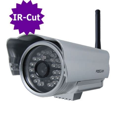 ip camera wifi buiten foscam fi8904w wifi buiten camera ip camera s camera s