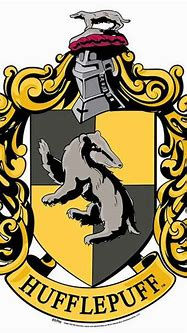 Hufflepuff Crest from Harry Potter Wall Mounted Official ...