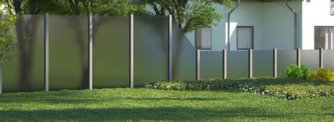 Moderne Häuser Mit Zaun by Moderne Zaun Ideen F 252 R Ihr Zuhause Ratgeber Obi