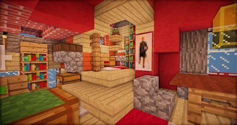 house   giant mushroom screenshots show  creation minecraft forum