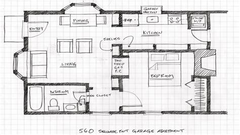 garage floor plans with apartment garage with apartment floor plans garage apartment