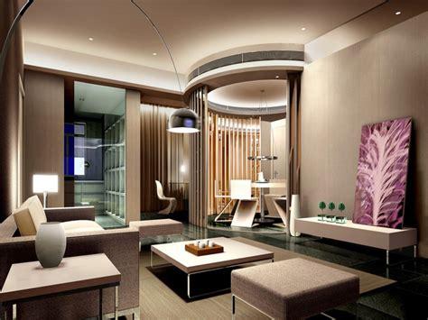 House Interior Designs, Big Nice House Inside Inside House
