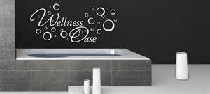 badezimmer wandtattoos wandtattoos fürs bad badezimmer wandtattoo de