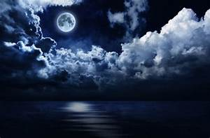Night sky moon star free stock photos download (17,878 ...