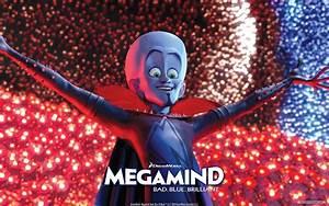 Megamind, Wallpapers, -, Top, Free, Megamind, Backgrounds