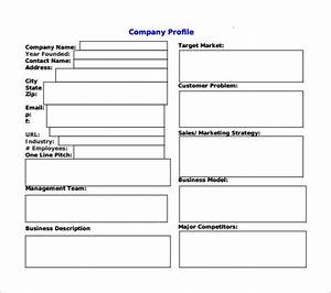 How to set up a business plan templates thesisdefinicion for How to set up a business plan templates